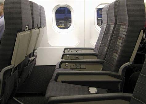 research reveals   seat   plane tnt magazine