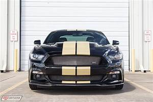 Used 2016 Ford Mustang Hertz GT-H Edition # 33 GT-H Premium For Sale ($54,995) | BJ Motors Stock ...