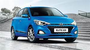 Hyundai I 20 2018 : 2018 hyundai i20 elite cvt launched price rs 7 lakh ~ Jslefanu.com Haus und Dekorationen