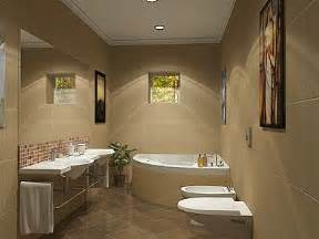 interior design ideas for small bathrooms small bathroom interior design ideas bath small bathroom interior interior