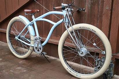 Track Bike Board Bikes Tires Bicycle Bicycles