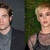 Robert Pattinson - List of all the celebrity, biography ...