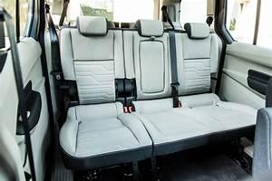 Ford Tourneo Connect 7 Places : essai ford grand tourneo connect ludospace 7 places photo 32 l 39 argus ~ Maxctalentgroup.com Avis de Voitures