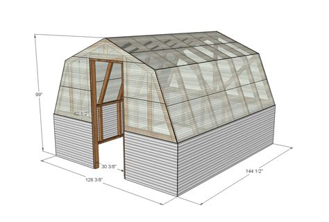 one level house plans with basement crav barn style greenhouse plans house plans 48839