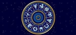 Mond Sternzeichen Berechnen : astrologie news norbert giesow ~ Themetempest.com Abrechnung