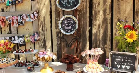 perfect   rustic  vintage sweet  sweet