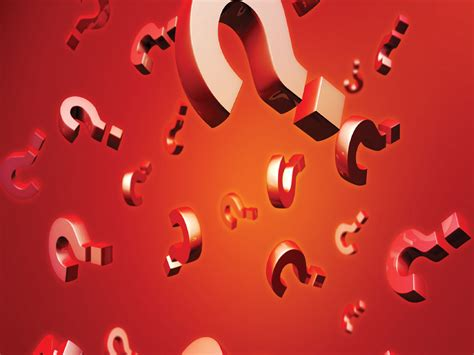 question mark computer wallpapers desktop backgrounds