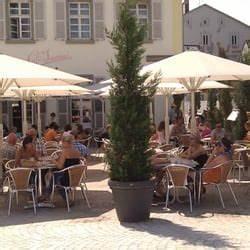 Frühstücken In Schwetzingen : caf journal closed 20 reviews cafes karlsruher ~ A.2002-acura-tl-radio.info Haus und Dekorationen