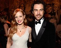 Jessica Chastain Promises to Share Wedding Photos In the ...
