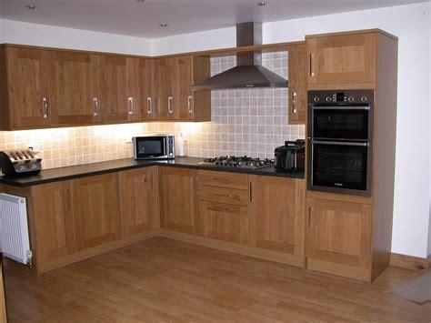 dosseret cuisine pas cher kitchen cabinets replace reface ideas design cabinet