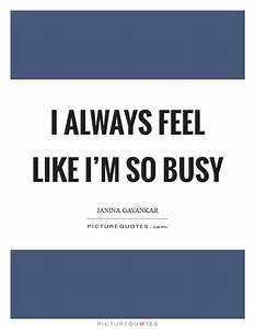 Janina Gavankar Quotes & Sayings (33 Quotations)