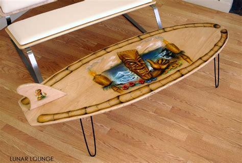 coffee tables ideas surfboard coffee table for sale ikea