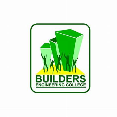 Principal Engineering College Builders Bec