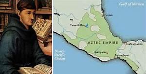 Nephicode About The Mulekites Among The Olmec Part I