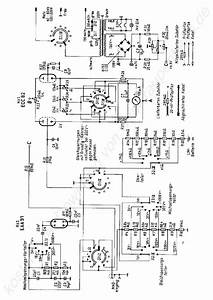 Grundig Nf10 Sch Service Manual Free Download  Schematics  Eeprom  Repair Info For Electronics
