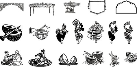 marriage symbol clipart clipground
