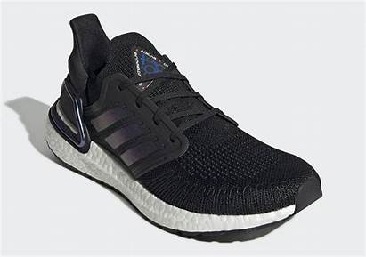 Adidas Boost Ultra Eg0692 Violet Iss Release