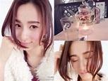 Asian E-News Portal: Jess Sum lefts off her worries to ...