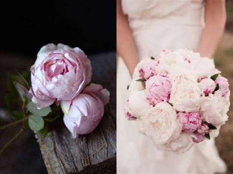 significato fiori matrimonio bouquet un fiore un significato