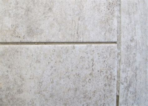 vinyl flooring grout grout cracking between our vinyl resilient tiles merrypad