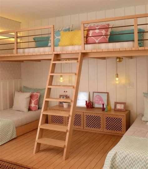 upstairs floor plans rooms big bedroom makeover