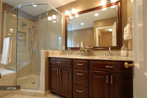cheap bathroom remodel ideas for small bathrooms bath and kitchen remodeling manassas virginia bathroom