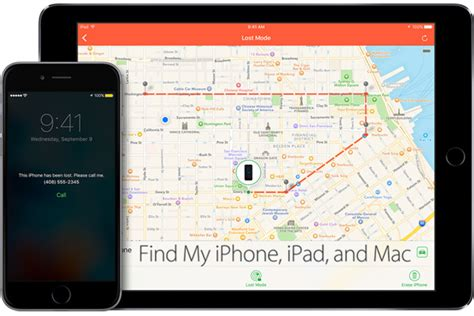 find my iphone on the find my iphone app app review