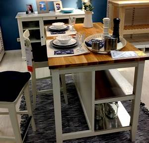 Esstisch Bei Ikea : inspiration bei ikea ~ Orissabook.com Haus und Dekorationen