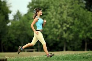 Kalorienbedarf Stillzeit Berechnen : kalorienbedarf berechnen formel zum abnehmen ~ Themetempest.com Abrechnung