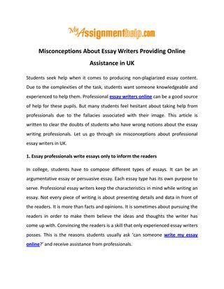 Esl Essay Writer For Hire Uk by Professional Analysis Essay Writer For Hire Uk
