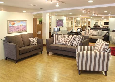 fitzpatrick furniture beechmount homepark stores