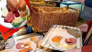 Ikea Sindelfingen Angebote : essen einkaufen zum fr hst ck ins m belhaus ~ Eleganceandgraceweddings.com Haus und Dekorationen