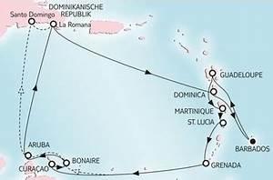 Schiffsroute Berechnen : startseite mein schiff 5 karibik reiseb ro st ter gmbh ~ Themetempest.com Abrechnung