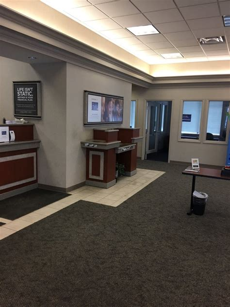 fifth third bank phone number fifth third bank banks credit unions 803 s st