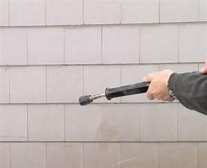 Betonfarbe Für Aussen : beton bzw mauer streichen anleitung und tipps alpina ~ Michelbontemps.com Haus und Dekorationen
