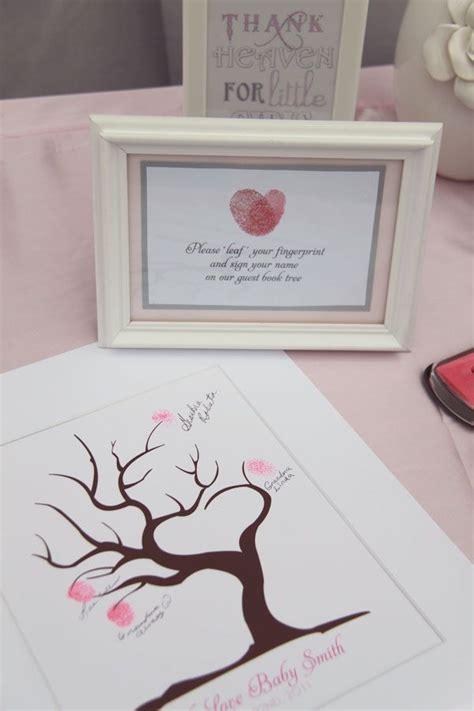 guests  asked   leaf  fingerprint