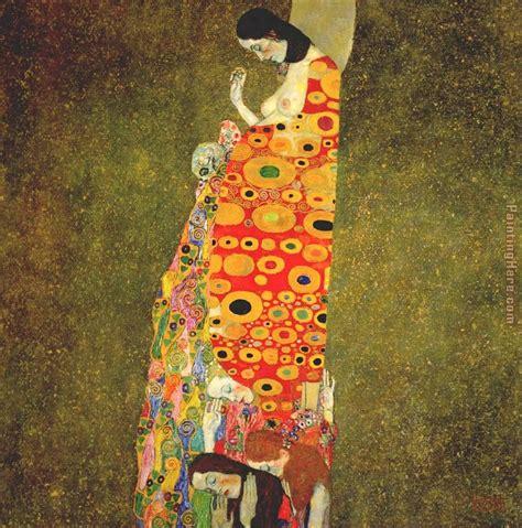 La Klimt - jpg