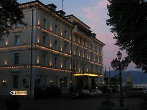 Bayerischer Hof Lindau : hotel bayerischer hof lindau tyskland raiander ~ Watch28wear.com Haus und Dekorationen