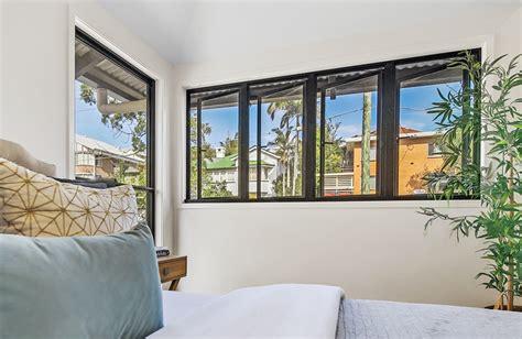 residential casement windows stegbar