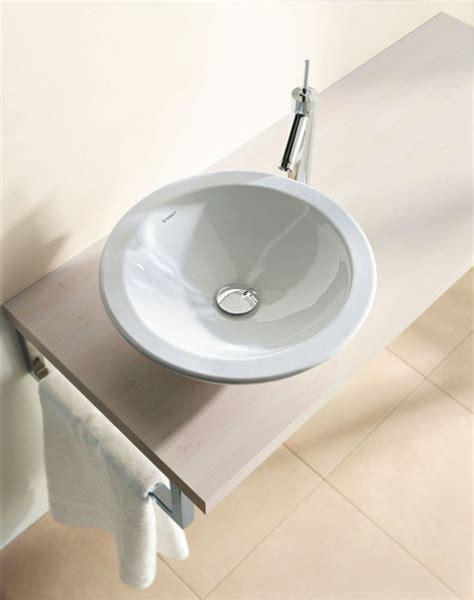 badkeramik sanitaerkeramik fuer ihr badezimmer duravit