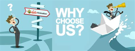 Why Choose Us Amidst So Many Video Making Services? Here's