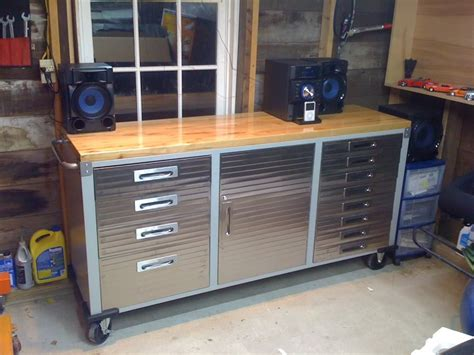 rolling tool chest work bench nrhcarescom