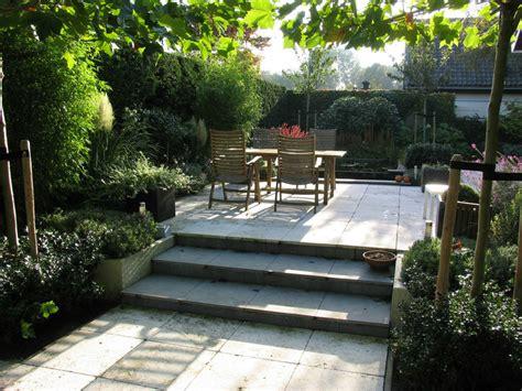 vt wonen tuin artikelen inspiratie 35 voorbeelden en idee 235 n voor een japanse tuin
