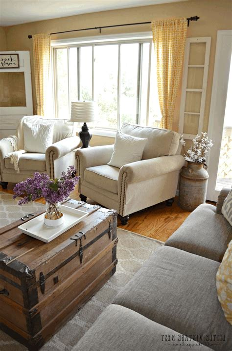 Small White Sofa Small White Leather Sofa Bed