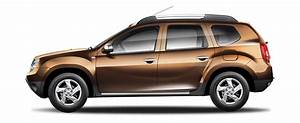 Dacia Lodgy Exhausts And Exhaust Parts