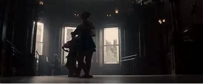 Gifs Giphy Lawrence Viuda Negra Jennifer Marvel