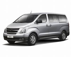 Hyundai H Grand Starex  Starex Pdf Workshop And Repair