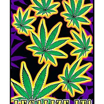 spencers black light posters best blacklight posters products on wanelo