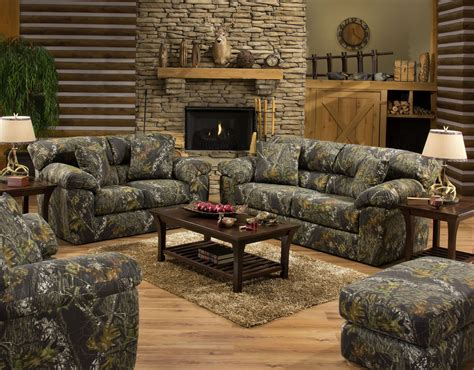 Big Game Mossy Oak Living Room Set, 320603265715, Jackson. Living Room Daybeds. How To Draw A Living Room. Granite Living Room Tables. Brick Wallpaper In Living Room. Ceiling Pop Design Living Room. Tropical Living Room Decor. The Living Room Restaurant Calgary. Living Room Designs For Small Spaces