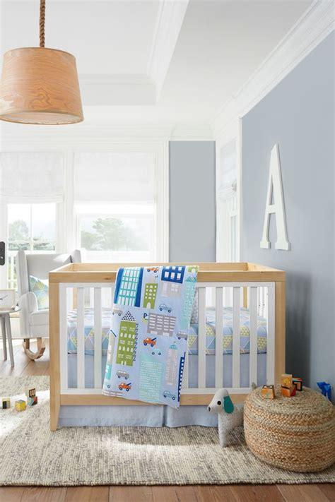 couleur chambre mixte couleur mixte pour bebe atlub com